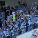 ريال مدريد 2 ـ سيلتا فيغو 1 | الدوري الأسباني 2016 / 2017