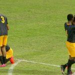 القادسية 5 ـ الكويت 2 | كأس سوبر الشباب تحت 19 سنة 2016