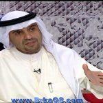أنس الصالح:موظف راتبه لا يتجاوز  2500دينار و يأخذ من اللجان  6000دينار..إنتهت هذه الممارسة