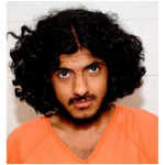 """المجلس الأميركي للإفراج المشروط يمنح السعودي حسن عطاش لقب """"سجين إلى الأبد"""" في غوانتنامو"""