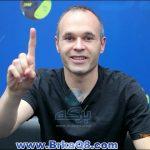 مباراة بي إم دبليو ـ أحمد الرومي | نهائي دورة الروضان38
