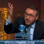 د. فيصل القاسم: تروح داعش بـ 60 ألف داهية و جبهة النصرة بمليون داهية