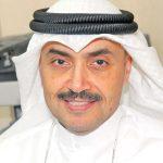 النائب محمد المطير للحكومة: قدموا إستقالتكم .. ما عاد نحس بالأمان