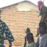 أب ومئة طفل .. قصة أسرة من غانا