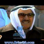 """الشاعر سالم سيار ـ قصيدة وطنية """"صقر الخليج"""" عن دور سمو الأمير في الأزمة الخليجية"""