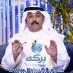 ممدوح المحسن يرد على من طالب بعدم الترحيب في برنامج شاعر المليون في الكويت