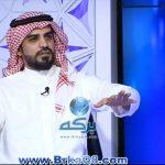 الشاعر سلطان الأسيمر: هذا حصل في برنامج شاعر المليون .. ممدوح المحسن: هذا كلام خطير