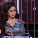 """لقاء الشاعرة شهد الشمري في برنامج """"عالسيف"""" 10ـ4ـ2018م"""