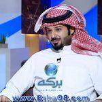 محمد جارالله السهلي: العمر في حقيقته يومين .. إن ما قدرت تدوس لا تنداس