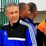 تفاصيل اللحظات الأخيرة قبل وفاة المحلل الرياضي عبدالرحيم محمد بعد مباراة السعودية ومصر