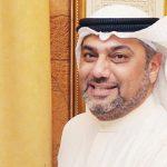 يوسف الزلزلة: غزو الكويت كان غزواً صدامياً غاشماً قام به صدام