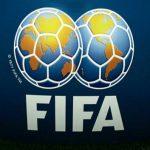 «فيفا» يغرم الإتحاد المصري لكرة القدم بسبب ودية الكويت