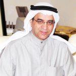د. أحمد المليفي: إعلان المجلس خلو محل العضوين الطبطبائي والحربش لا يحتاج إلى تصويت