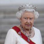 الملكة إليزابيث تعزي ذوي ضحايا مذبحة المسجدين في نيوزيلندا