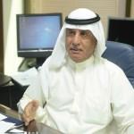 الخبير الاقتصادي جاسم السعدون ينتقد نظام الاستفتاء الذي اطلقه رئيس مجلس الامة